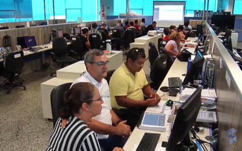 Governo de Rondônia garante que não haverá corte de gratificações dos servidores