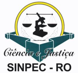 Nota de Esclarecimento - Sindicato dos Peritos Criminalísticos do Estado de Rondônia - Gente de Opinião