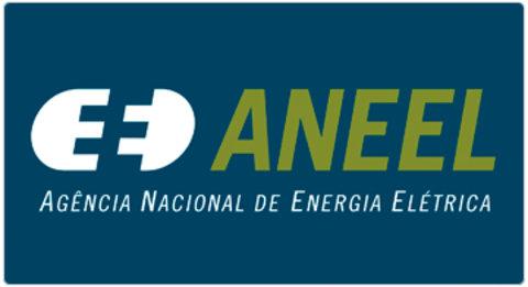 Aneel vai propor uso de fundos de R$ 23 bi para mitigar impacto de empréstimo nas contas de luz