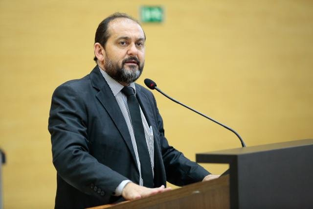 Deputado Laerte Gomes requer ação urgente do Procon, Sefin e MP contra preços abusivos durante pandemia - Gente de Opinião