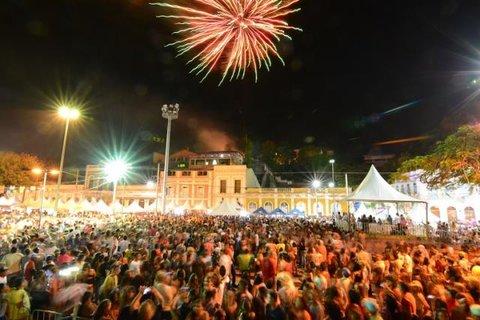 Setur apresenta Medida Provisória que auxilia segmentos turísticos e culturais em período de pandemia do coronavírus