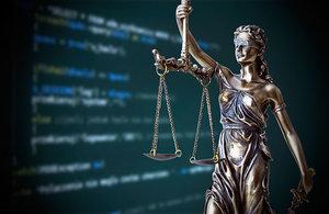 STJ derruba decisão contra regularização de CPF para receber benefício - Gente de Opinião