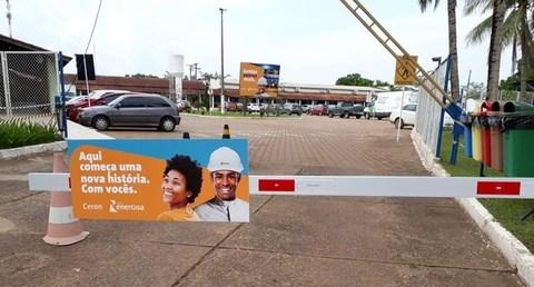 Rondônia: Energisa coloca lucro acima da vida e demite trabalhadores em plena pandemia