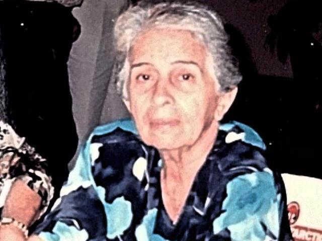 Faleceu Altair Menezes Erse - Gente de Opinião
