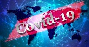 Economistas apresentam propostas para depois da crise do coronavírus - Gente de Opinião