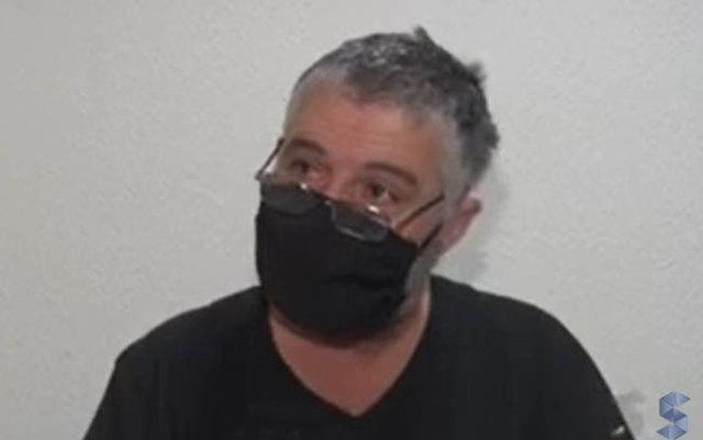 Paciente denuncia a falta de remédio para tratamento de diabetes em Porto Velho - Gente de Opinião
