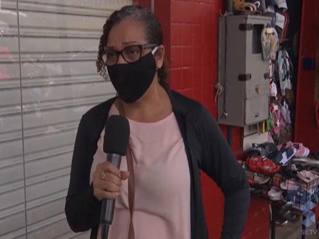 Empresários pedem socorro. Empregos e CNPJS estão morrendo em Rondônia - Gente de Opinião