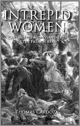 Mulheres Guerreiras – Parte I - Gente de Opinião
