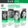 Curso de Zootecnia da FIMCA promove Webinário com palestras