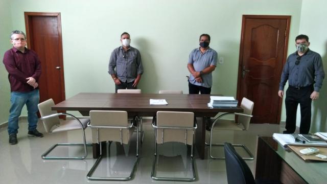 Com casos de Covid-19 confirmados, sindicatos pedem providências da Sefin - Gente de Opinião