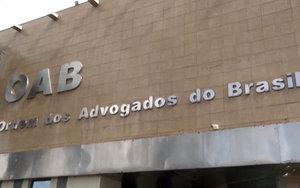 VITÓRIA: em decisão liminar, TJRO atende OAB e reafirma essencialidade da advocacia - Gente de Opinião