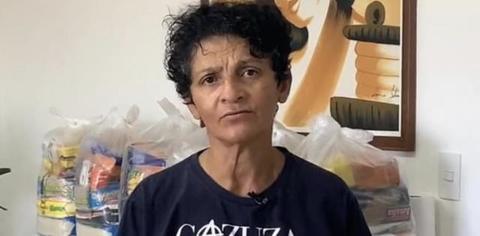 Rondônia: coordenadora da Kanindé testa positivo para Covid-19