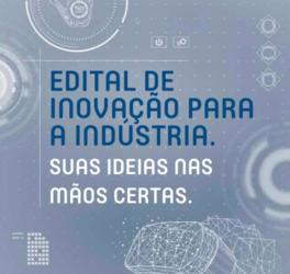 Inovação para a Indústria auxilia quem quer produzir equipamentos de proteção - Gente de Opinião