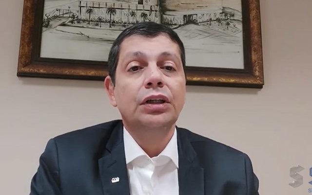 Justiça acata pedido da OAB Rondônia e considera a advocacia como serviço essencial - Gente de Opinião