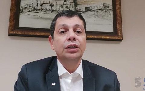 Justiça acata pedido da OAB Rondônia e considera a advocacia como serviço essencial