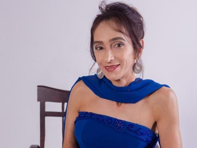 Dona de salão em Ji-Paraná é caso de sucesso em empreendedorismo - Gente de Opinião