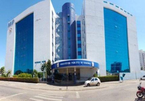 MP recomenda ao Estado a recusa de pedidos de exoneração de servidores da Sefin em meio à pandemia do coronavírus