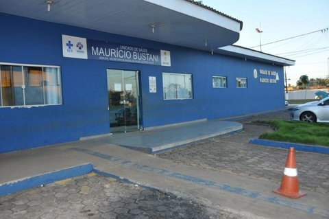 Porto Velho: Semusa altera locais de atendimento de coleta para exames laboratoriais