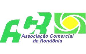Comunicado aos empresários e à população de Porto Velho  - Gente de Opinião