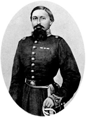 Francisco Solano López – Parte II