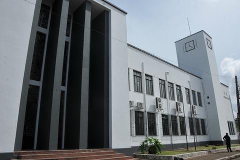 Prefeitura de Porto Velho antecipa pagamento do mês de maio