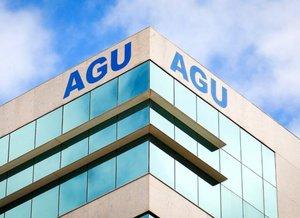 AGU garante devolução de R$ 113 mi em processo de equiparação salarial em Rondônia - Gente de Opinião