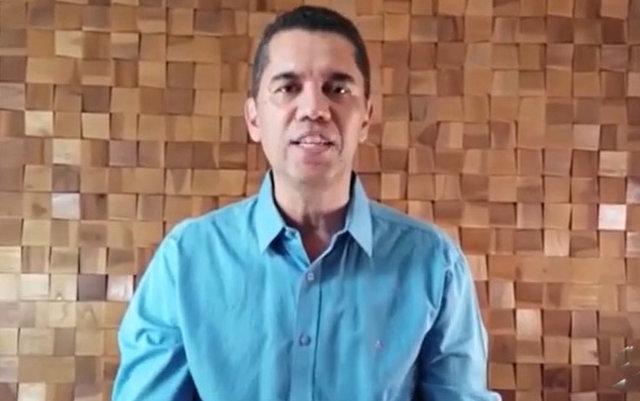 Para estimular a economia a ordem é incentivar as empresas de Rondônia - Gente de Opinião