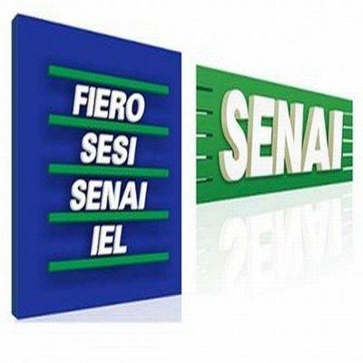 SENAI abre vagas para cursos gratuitos em Rondônia