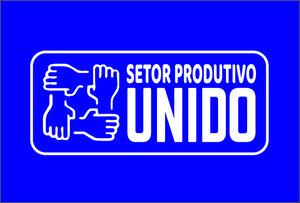 Setor produtivo unido pela reabertura do comércio em Rondônia - Gente de Opinião