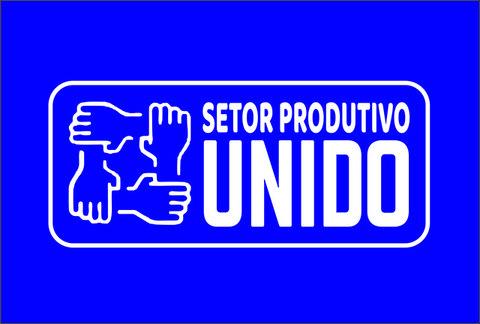 Setor produtivo unido pela reabertura do comércio em Rondônia