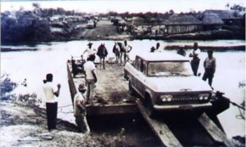 27 de maio – BOM DIA! RONDÔNIA
