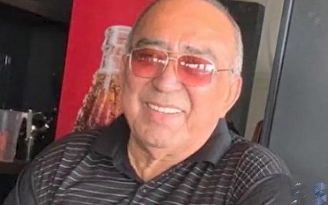 Morre Uyrandê Castro, um dos mais influentes empresários de Rondônia - Gente de Opinião