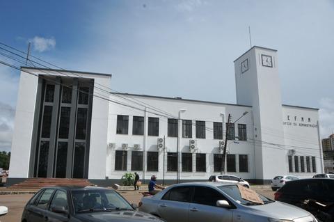 Prefeitura de Porto Velho adota várias medidas para fortalecer empresas