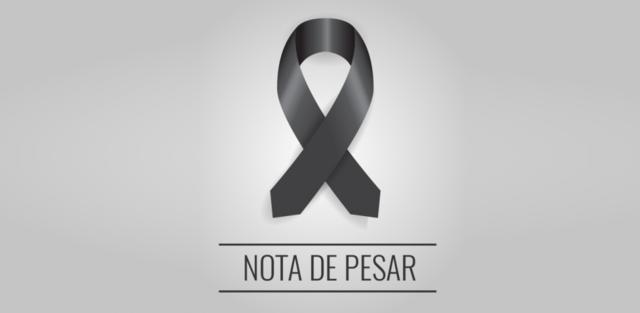 Falecimento de Sebastião da Conceição Oliveira, o Sabá do Sebrae em Rondônia - Gente de Opinião