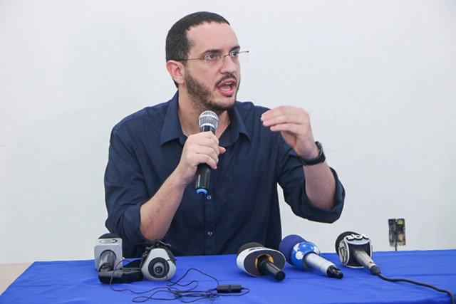 Prefeitura de Ji-Paraná lança edital para contratar mais profissionais de saúde - Gente de Opinião