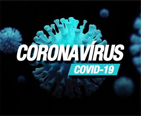 Com o crescimento rápido do coronavírus e o baixo número de testagem, Rondônia pode ter 40 mil infectados e precisa do lockdown