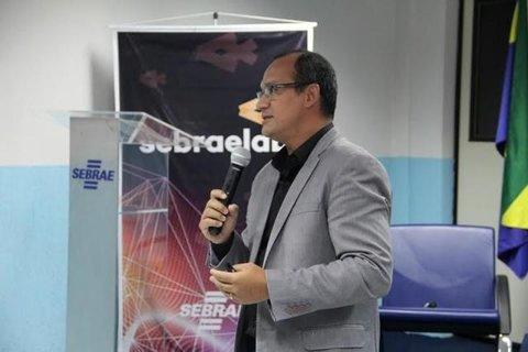 Grande participação no Conecta Sebrae Cafeicultura
