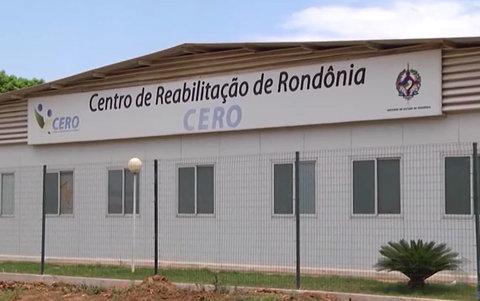 Empresário banca reforma de UTI para ajudar no socorro às vítimas do coronavírus