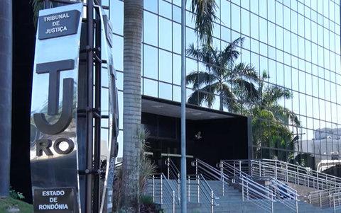 Tribunal de Justiça de Rondônia é destaque no cumprimento de metas nacionais