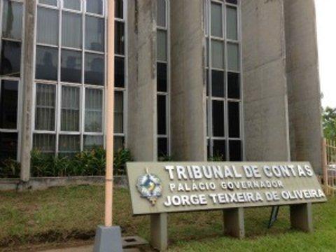 TCE-RO fiscalizará aplicação de recursos federais do auxílio financeiro para Estado e municípios enfrentarem pandemia