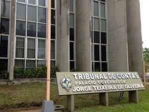 TCE-RO fiscalizará aplicação de recursos federais do auxílio financeiro para Estado e municípios enfrentarem pandemia - Gente de Opinião