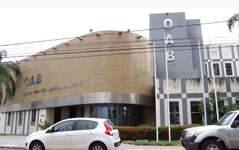 OAB critica ações do Governo de Rondônia no combate à pandemia.