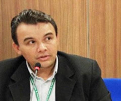 Proposta social para um Brasil melhor em 2020