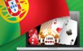 Portugueses Apostaram cerca de 1 Bilhão de Euros em Cassinos Online no 1º trimestre de 2020