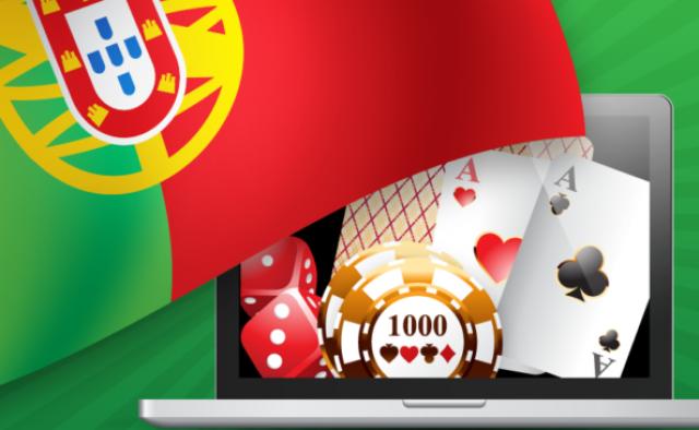 Portugueses Apostaram cerca de 1 Bilhão de Euros em Cassinos Online no 1º trimestre de 2020 - Gente de Opinião