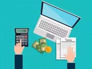 Governo atende empresários e prorroga o vencimento de r$ 27 milhões em impostos - Gente de Opinião