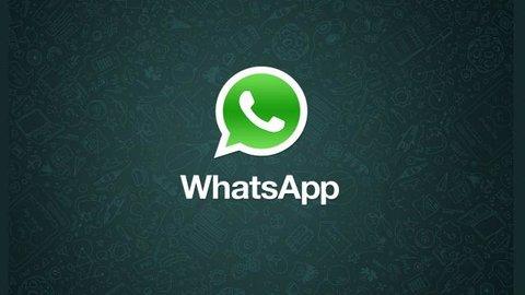 Pagamentos no Whatsapp: o ciclo de venda se completa