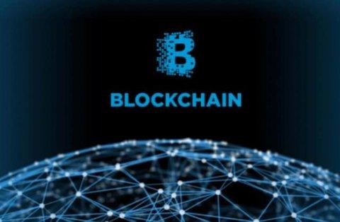 Blockchain pode desempenhar papel importante no ensino e no mercado de trabalho
