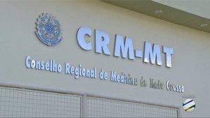CRM do MT lança edital para concurso público com 190 oportunidades de trabalho - Gente de Opinião