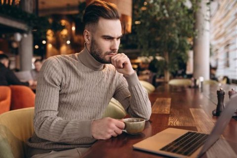 Popularidade dos cassinos online foi impulsionada pela democratização do acesso a internet
